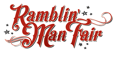 Ramblin' Man Fair tickets