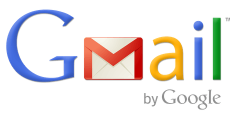 Email Made Easy: Gmail (August) tickets