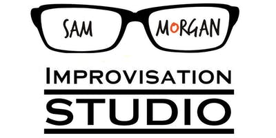 Improvised acting Workshops