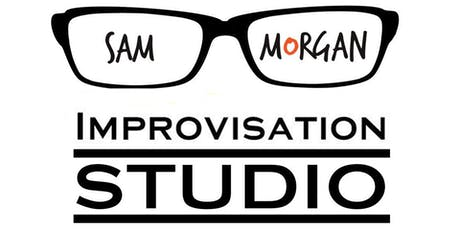 Improvised acting Workshops tickets