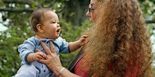 Parenting Across Generations