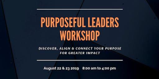 2- Day Leadership Workshop