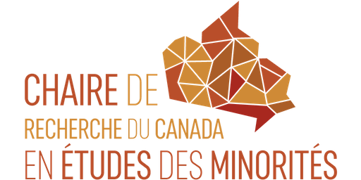 Inauguration officielle de la Chaire de recherche du Canada