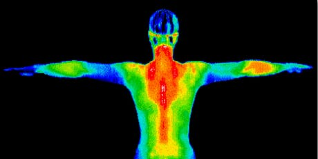 True Prevention with THERMOGRAPHY! tickets