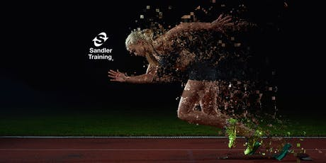 Two-Day Sales Academy: Race to Win in Q4 tickets