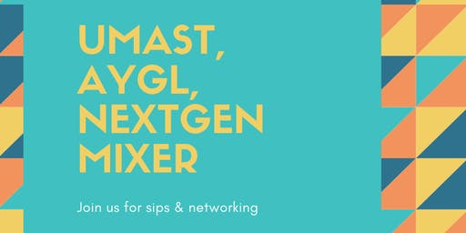 UMAST, AYGL, NextGen Mixer