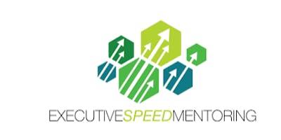 Executive Speed Mentoring
