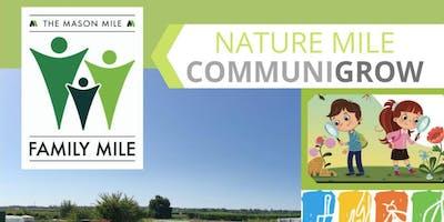 Communigrow Nature Mile