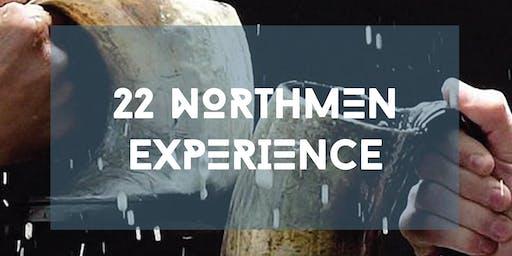 22 Northmen Brewery Experience