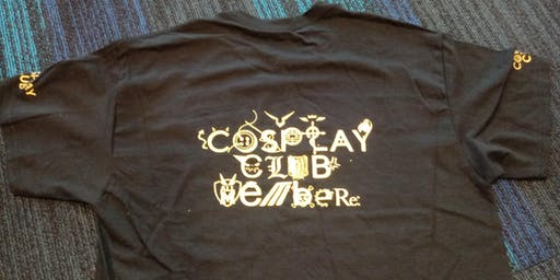 Fab Lab Custom T Shirt making- vinyl cutting, learn to create your own tshirts