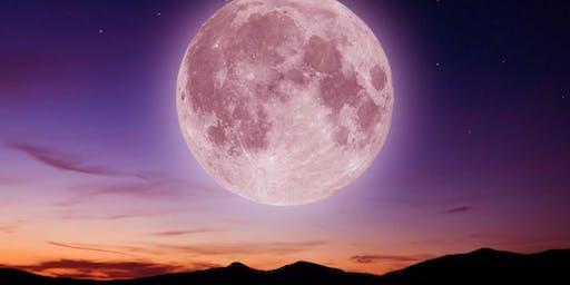 Copy of Full Moon Yoga Workshop Kitchener