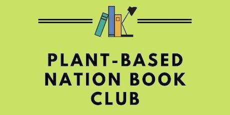 Book Club Meeting tickets