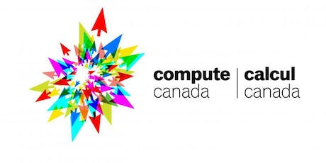 Introduction to the Compute Canada Federation research computing resources tickets
