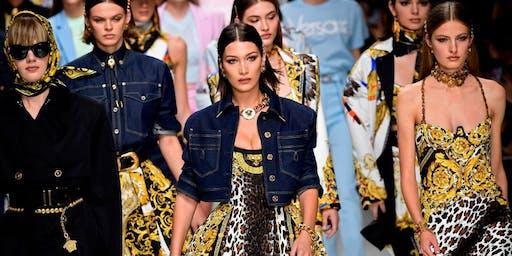 Milano Fashion Week 2019 - da Martedi 17 a Lunedi 23