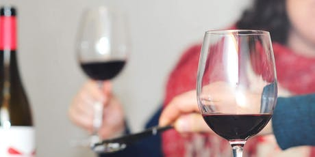Wine Tasting - Indigenous varieties of Iberia tickets