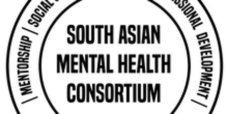 4th Annual South Asian Mental Health Conference  tickets