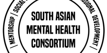 4th Annual South Asian Mental Health Conference