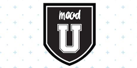 I MADE THAT BAG x MOOD U | AUG'19 tickets