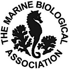 The Marine Biological Association of the United Kingdom logo