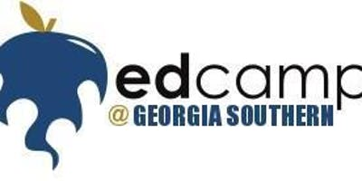 EdCamp Encore@ Georgia Southern