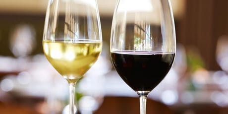 South African Wine Tasting at Harvey Nichols Manchester  tickets
