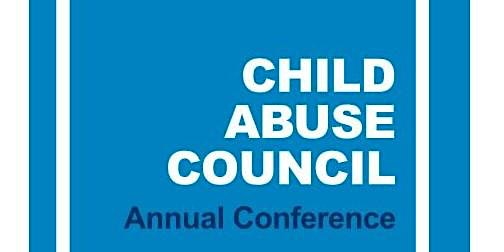 17th Annual Child Abuse Council Conference