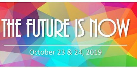 2019 Volunteer Manager Conference - Presented by DOVIA of the Sioux Empire tickets