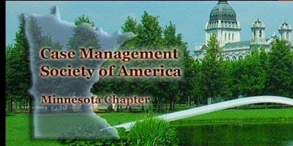 Case Management. . .A Kaleidoscope of Change