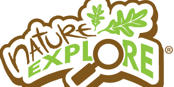Nature Explore Workshop