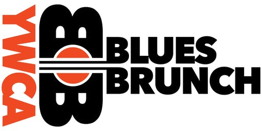 2019 YWCA Blues Brunch