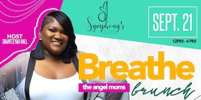 Breathe Brunch
