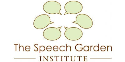 SpeechScience! Social & Language Therapy through Science Exploration Early Fall 2019