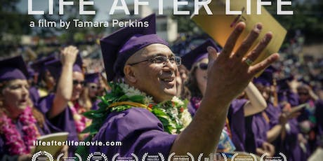 Life After Life Screening + Talk Berkeley tickets