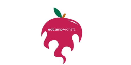 EdcampArchSTL 2019 tickets