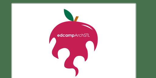 EdcampArchSTL 2019