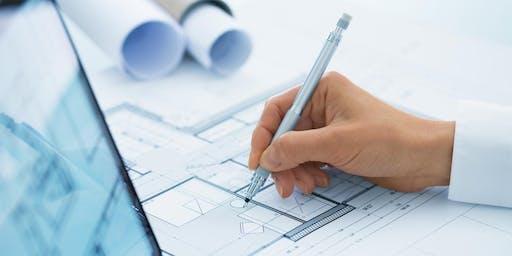 ArchiCAD Specialist Certificate Course
