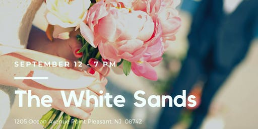 The White Sands Hotel & Resort
