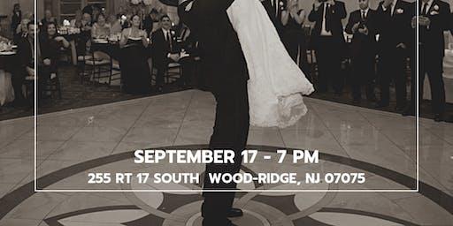 The Fiesta Bridal Show
