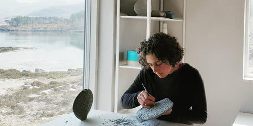 Meet the Maker: Michele Bianco