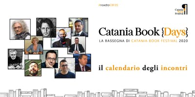 Catania Book Days