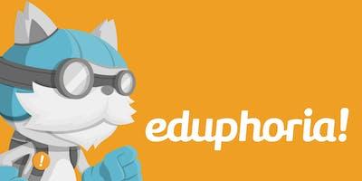 Eduphoria Roadshow - DFW Area
