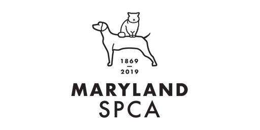 MD SPCA Volunteer Orientation 8/24/19
