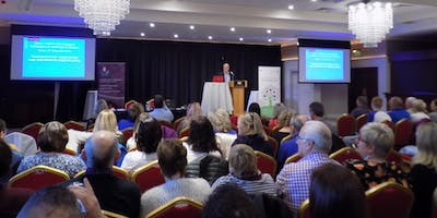 Huntingtons Disease: A Learning Event for Health & Care Professionals