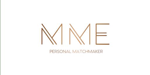 MME Social : Love & Fitness