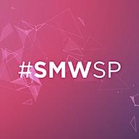 Social+Media+Week+S%C3%A3o+Paulo+2020