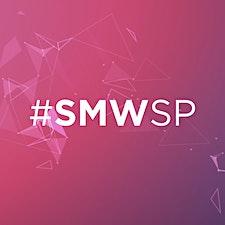 Social Media Week São Paulo 2020 FuTeCH logo