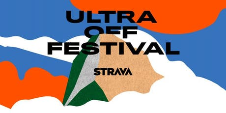Coffee Hike / Run La Floria - Ultra Off Festival biglietti