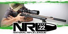 HHRP September NRL 22 MATCH