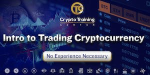 Bitcoin/Crypto Investing - Hands on Workshop(Part 1 of...