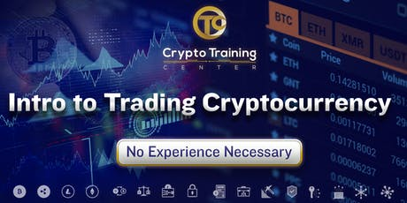 Bitcoin/Crypto Investing - Hands on Workshop(Part 1 of 2) tickets